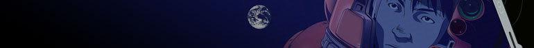 Planetes-1