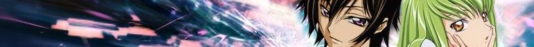 Code_geass_hangyaku_no_lelouch-1