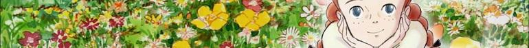 Konnichiwa_anne_before_green_gables_-1