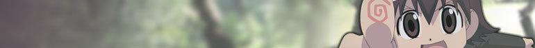 Azumanga_daioh-1