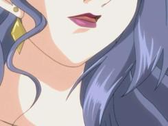 Tsuukin_Kairaku_Chikan_de_Go_-1