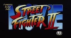 Street_fighter_II_the_movie-1