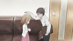 Mahou_Shoujo_Nante_Mou_Ii_Desu_kara_-1