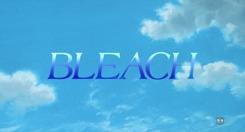Gekijouban_Bleach_Memories_of_Nobody_movie_1_-1