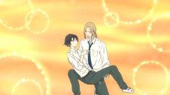 Tanaka_kun_wa_Itsumo_Kedaruge-1