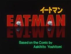 Eat_Man-1