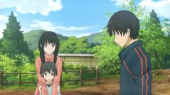 Flying_Witch-1