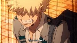 Boku_no_Hero_Academia-1