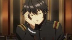 Nejimaki_Seirei_Senki_Tenkyou_no_Alderamin-2