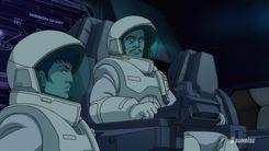 Mobile_Suit_Gundam_Unicorn_RE_0096-1