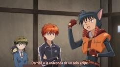 Kyoukai_no_Rinne_2nd_Season-1