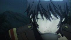 Nejimaki_Seirei_Senki_Tenkyou_no_Alderamin-1