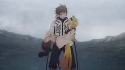 Tales_of_Zestiria_The_Cross-1