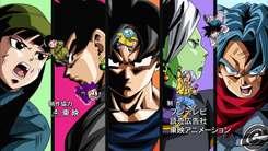 Dragon_Ball_Super-12