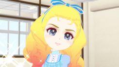 3_Nen_D_Gumi_Glass_no_Kamen-1