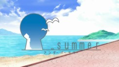 Underbar_Summer-1