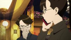 Occultic_Nine-1