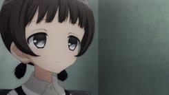 Mahou_Shoujo_Ikusei_Keikaku-1