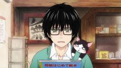 San_Gatsu_no_Lion-1