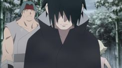 Naruto_Shippuuden-1