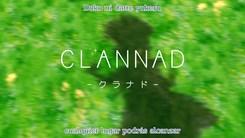 Clannad-4
