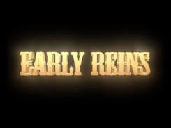 Early_Reins-1