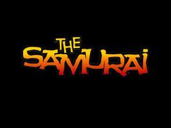 The_Samurai-1