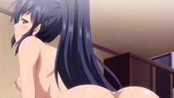 Shoujo_tachi_no_Sadism_The_Animation-1