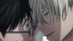 Yuri_on_ICE-1