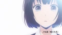 Kuzu_no_Honkai-2