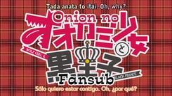 Ookami_Shoujo_to_Kuro_Ouji-1