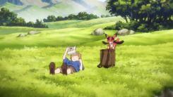 Granblue_Fantasy_the_Animation-1