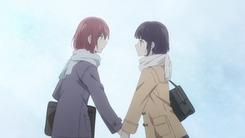 Kuzu_no_Honkai-1