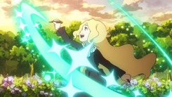 Little_Witch_Academia_serie_de_TV_-1
