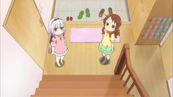 Kobayashi_san_Chi_no_Maid_Dragon-2
