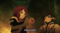 Tales_of_Zestiria_the_X_segunda_temporada_-1