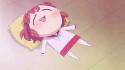 Choboraunyopomi_Gekijou_Dai_San_Maku_Ai_Mai_Mii_Surgical_Friends-1