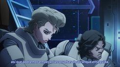 Mobile_Suit_Gundam_Thunderbolt_December_Sky-1