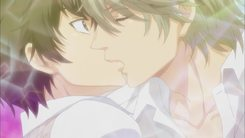 Super_Lovers_2-1