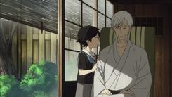 Shouwa_Genroku_Rakugo_Shinjuu_Sukeroku_Futatabi_hen-1