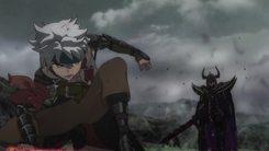 Chain_Chronicle_Haecceitas_no_Hikari_serie_de_2017_-1