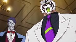 Tiger_Mask_W-1