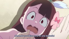 Little_Witch_Academia_serie_de_TV_-6