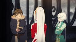 Tales_of_Zestiria_the_X_segunda_temporada_-1