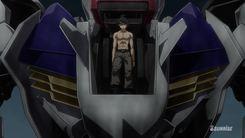 Kidou_Senshi_Gundam_Tekketsu_no_Orphans_2-1