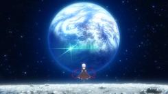 Rewrite_Moon_hen_Terra_hen-1