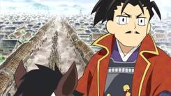 Nobunaga_no_Shinobi-1