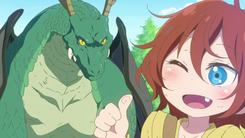 Kobayashi_san_Chi_no_Maid_Dragon-1