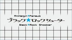 Black_Rock_Shooter_2012_-1