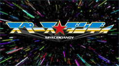 Space_Dandy-1